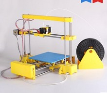 Tianwei 3d printer diy kit three dimensional 3d desktop printer diy 3d printer