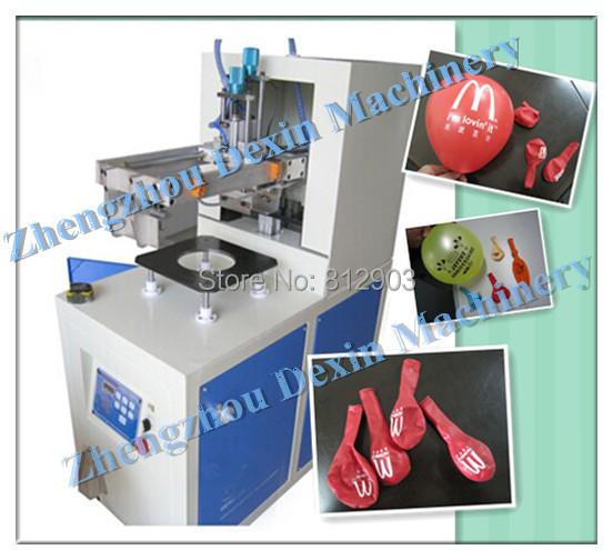 balloon machine wholesale