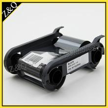 Original Evolis RCT023NAA Black Monochrome Ribbon – K – 2,000 prints Cheap