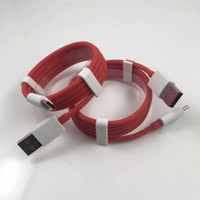 1M Type-C Fast Charge Round Cable USB Charging Data HUAWEI P9 Xiaomi Mi5 4S 4i Nexus 5X 6P Samsung Note 7 LETV 1S - ELE-Qi store