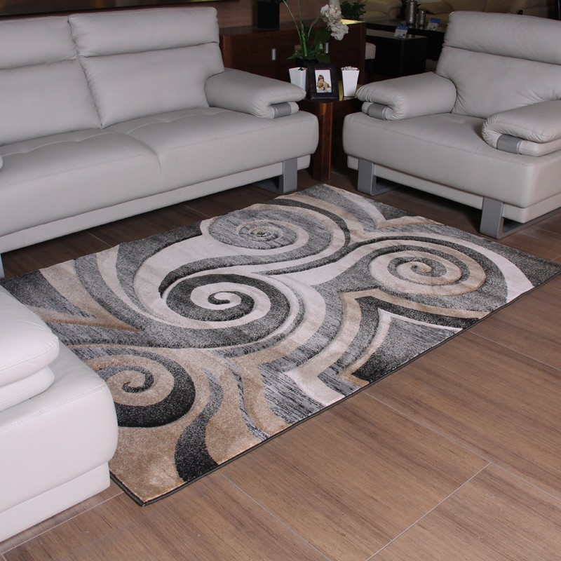 Dragon carpet living room coffee table carpet bedroom for Bedroom coffee table