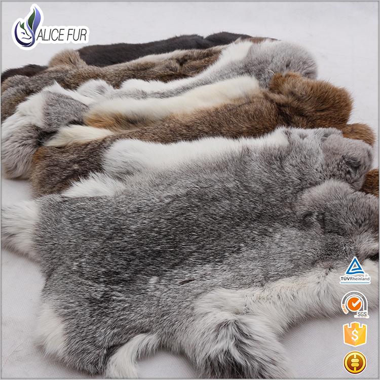 Materialien Fur Kuchenarbeitsplatten