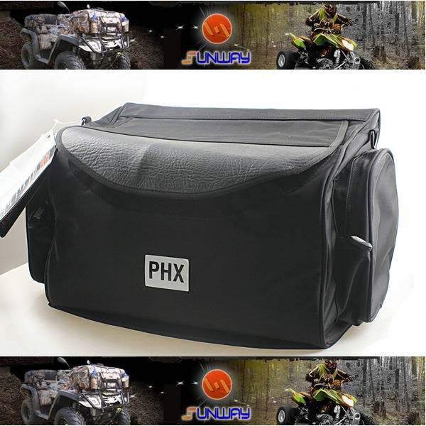 2013 New Model High Quality 22L Motorcycle Bags,Motorcycle Storage Bags,for HARLEY Bike Free shiping(China (Mainland))