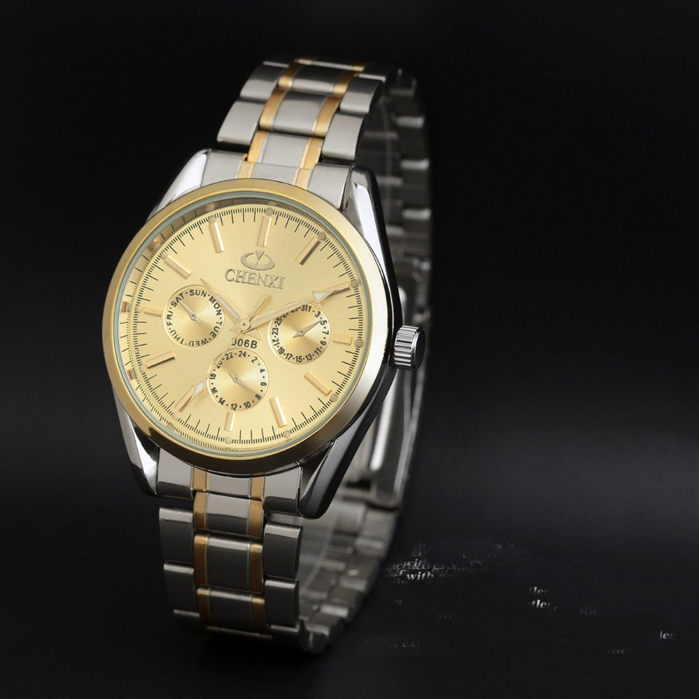 brand name watches mechanical 2014 new arrival