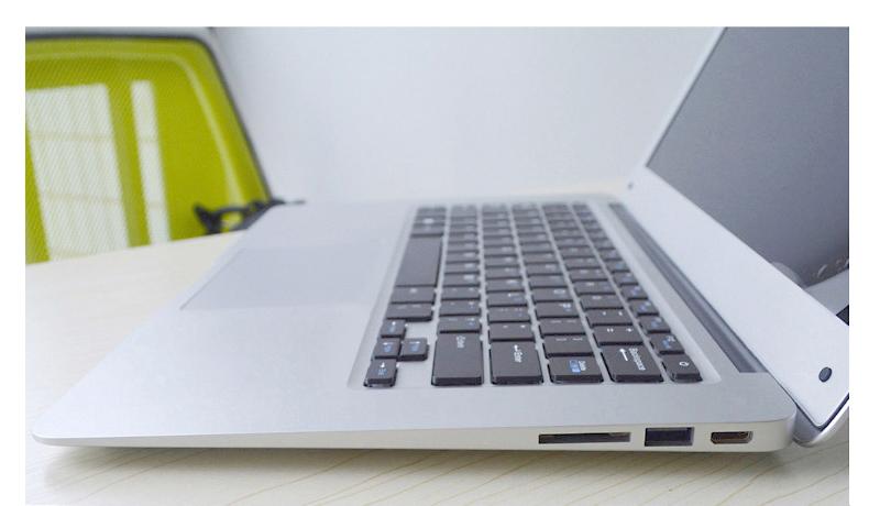 HTB1PSmlRXXXXXXxXFXXq6xXFXXXR - 14 inch Windows 10 Laptop Ultraslim notebook 1920x1080 FHD Intel Cherry Trail 4GB 64GB 128GB ultrabook YEPO 3pro 737S laptops