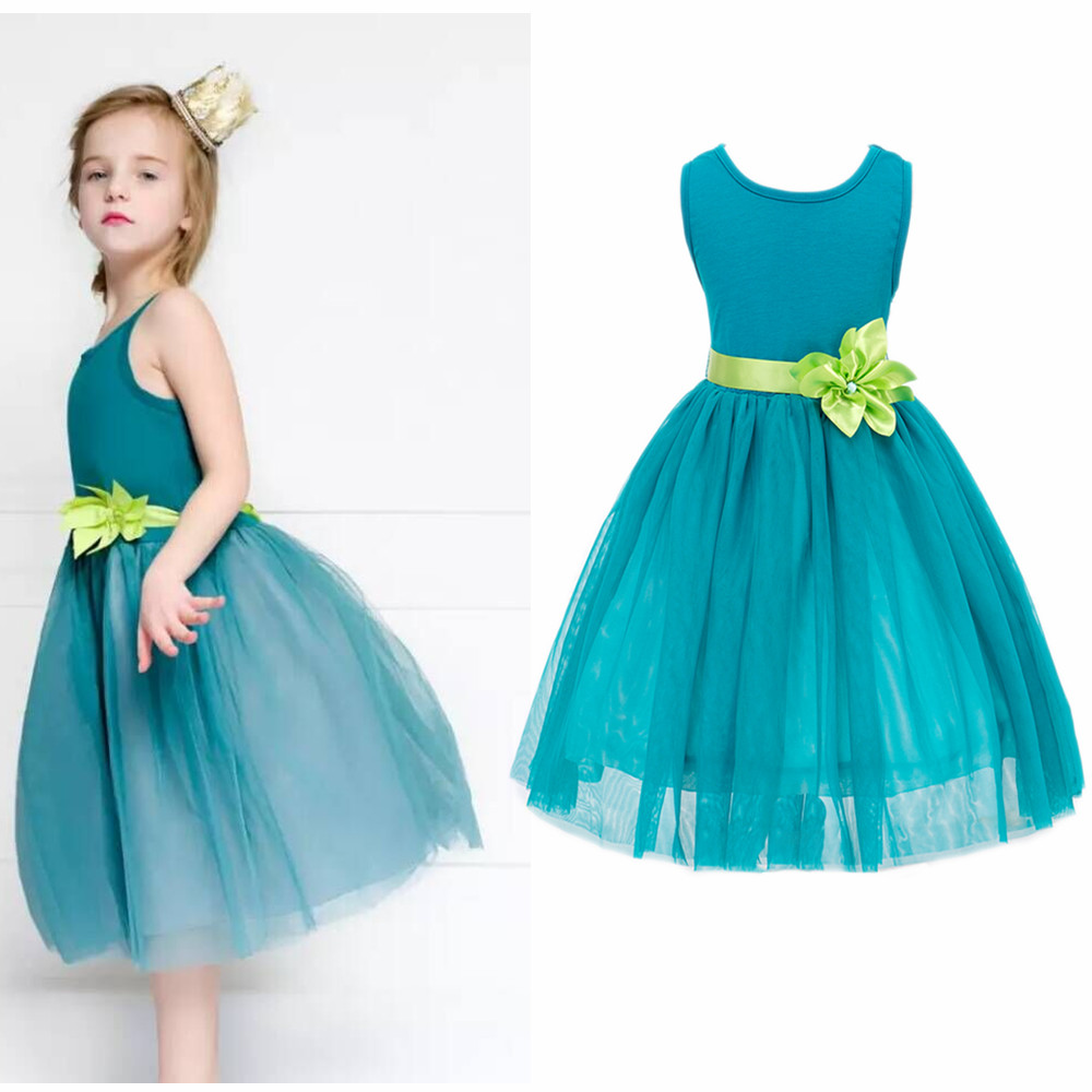 Formal Dresses For Toddlers | Good Dresses