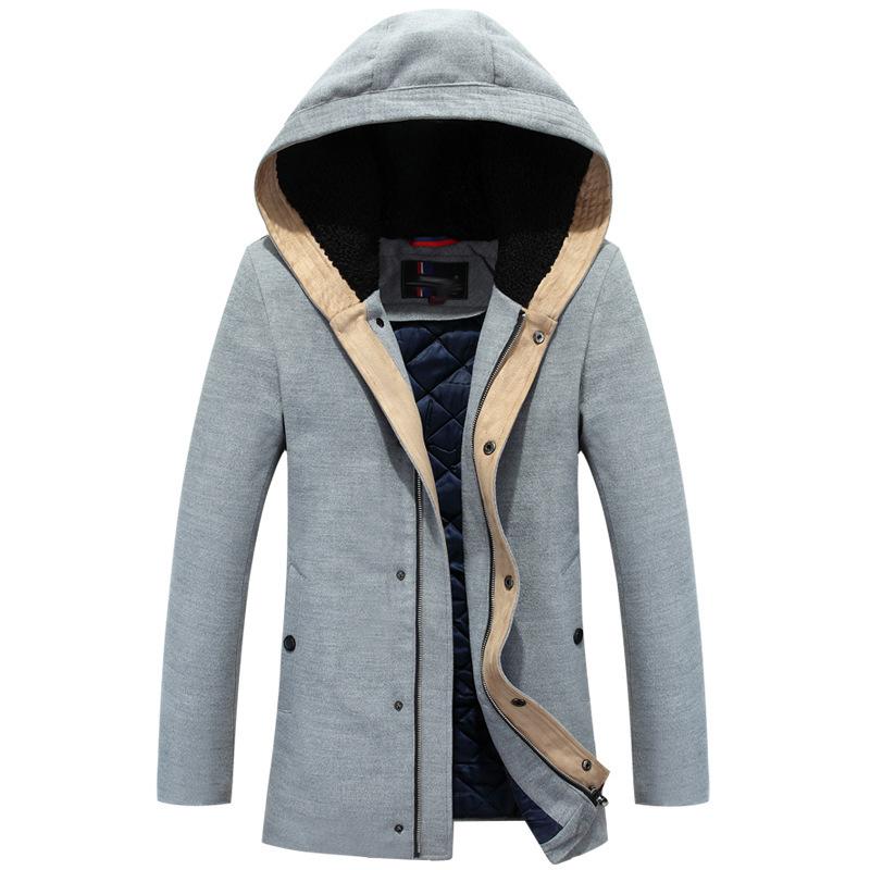 Online Get Cheap Mens Cool Winter Coats -Aliexpress.com   Alibaba ...