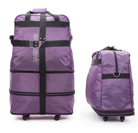 Luggage bag air asia wiki