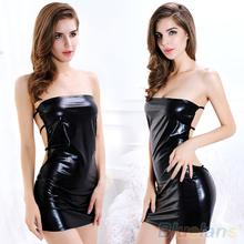 Сексуальное женское белье  от Blue Sea Shop для Женщины, материал Вискоза артикул 32326088304