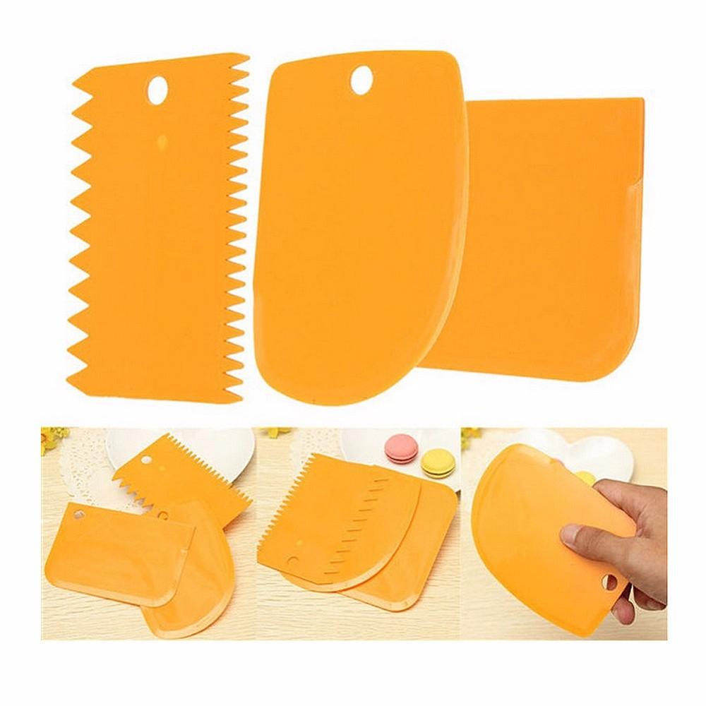 JYCF0032-orange (1)
