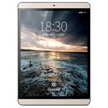 Onda V989 Air Tablet AllWinner A83T octa-core 2GB Ram 16GB Rom 9.7 inch 2048*1536 IPS Retina Android 4.4 Bluetooth(China (Mainland))