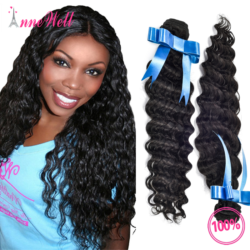 Best Products For Weave Hair Extensions 82