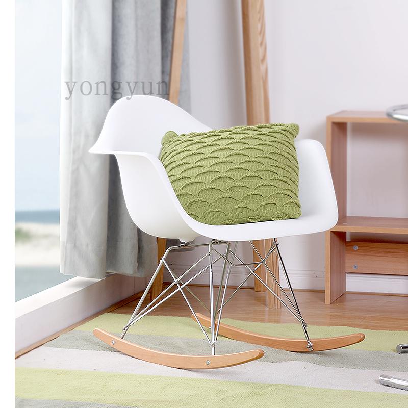 Дешёвые пластиковые кресло качалка и схожие товары на aliexp.