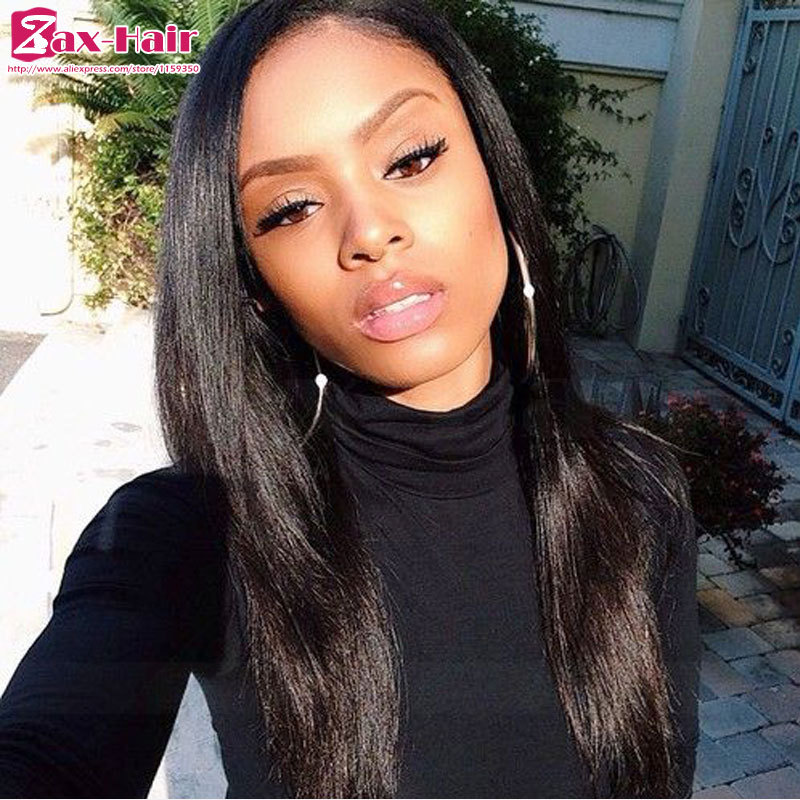 Full Lace Wig For Cheap 69