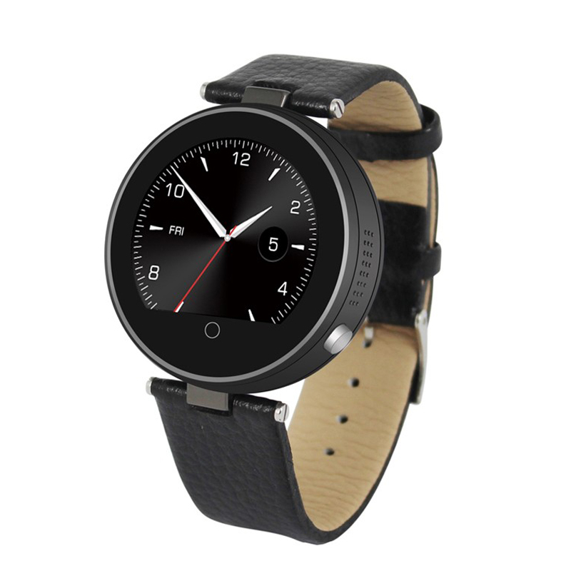 2015 New Arrival Wearabl Devices ZGPAX S365 Bluetooth Wristwatch Sports Smartwatch Fitness Tracker for iPhone Samsung
