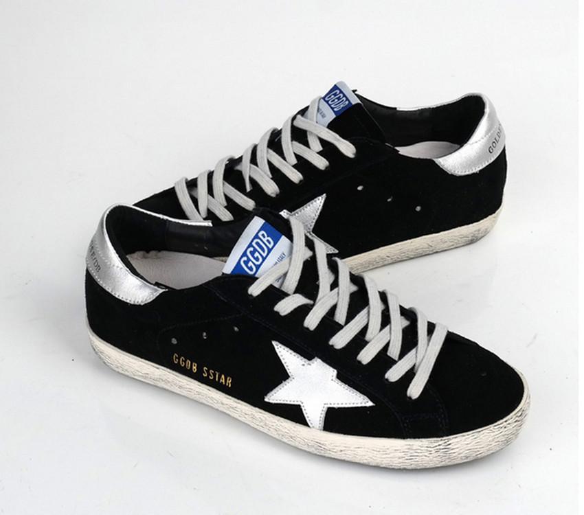 On Sale Adidas Canada Superstar 80s Womens Originals Shoes