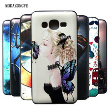 Buy Samsung J2 Prime Case 3D Soft TPU Phone Case Samsung Galaxy J2 Prime G532F G532 SM-G532F G532G Case Cover Silicone Bag for $1.89 in AliExpress store
