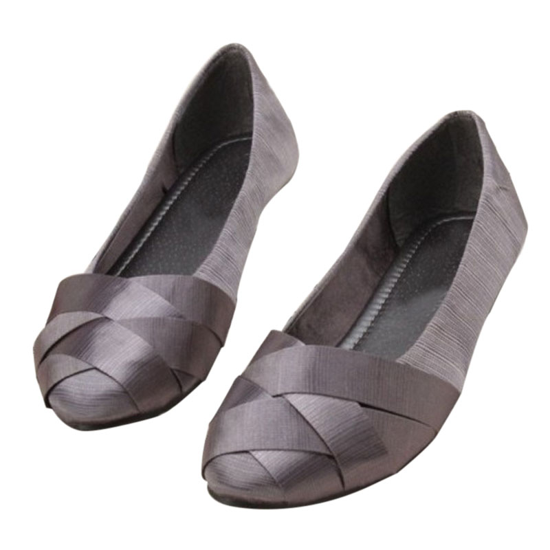 burlington flats single girls Comfortable, designer ballet flats you can fit in your purse and wear all day, every day.