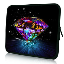 fast shipping  12.5″/13″/ 13.1″/ 13.3″   Bag Case Cover For Ipad Laptop Tablet Netbook  with gift mouse pad