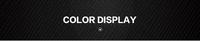 Косметичка Deanfun 2016 3D