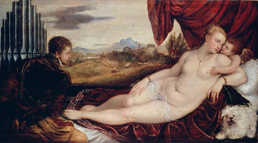 seks-v-epohu-vozrozhdeniya