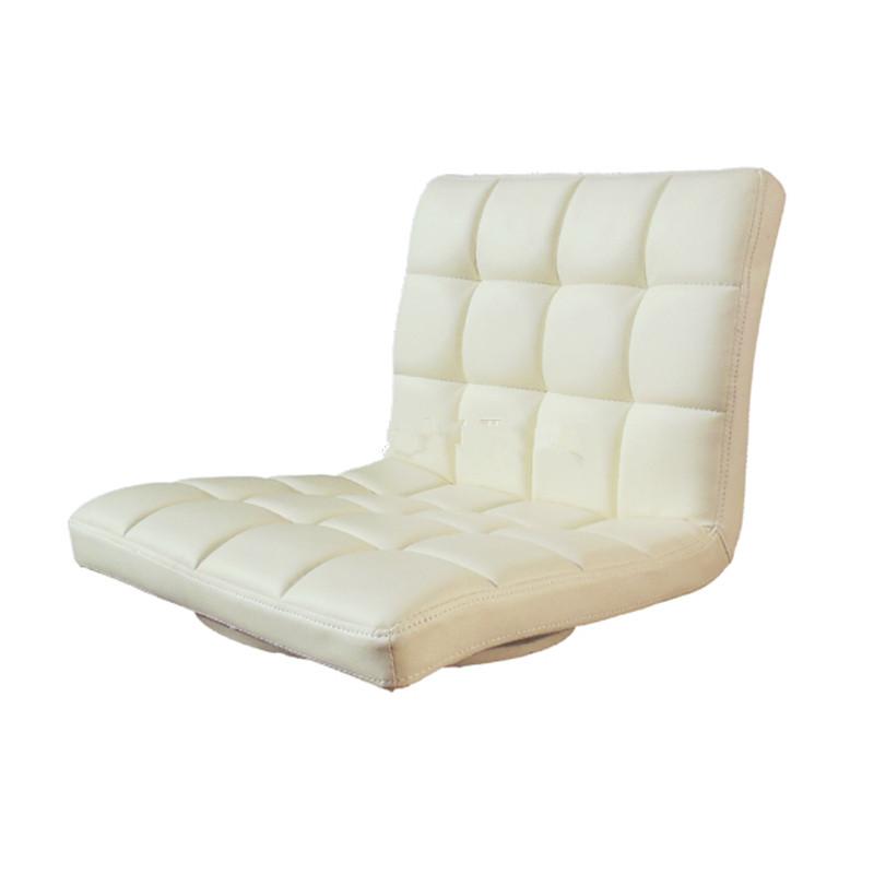 Zaisu Living Room Chair