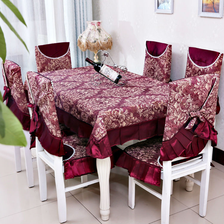 product Table Cloth Table Cove Kitchen Table Tablecloth To Table Dining Chair Cover Tabel Lavander Gilette Fusion Manteles Para Mesa