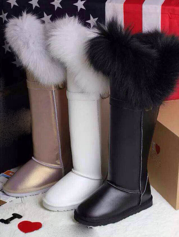 2014 hot sexy over the knee boots women black/grey suede gladiator thigh high boots stiletto heels pointed tall boot