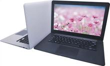 Best 14 inch Laptop Notebook Computer J1800 8GB DDR3 500GB HDD Windows 7 8 Intel Dual