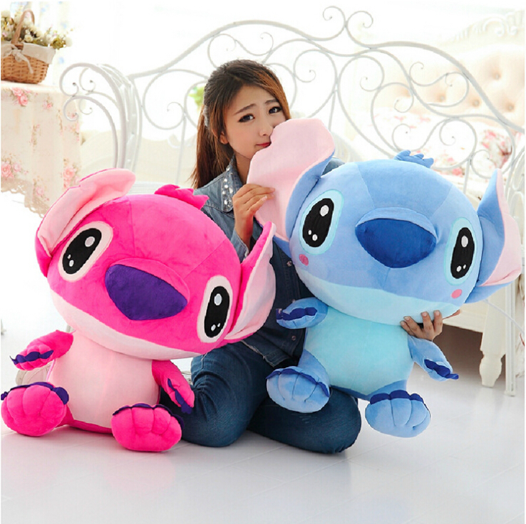все цены на Детская плюшевая игрушка New brand 30 baby SL-10