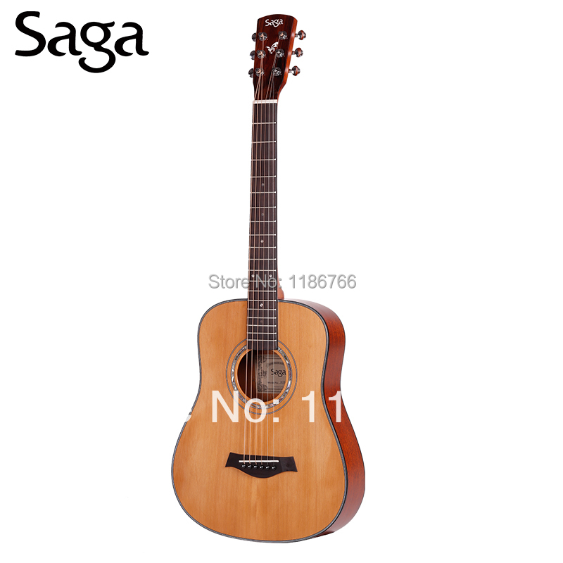 Free Shipping grand guitar make from OEM supplier of big brand ,B10S(China (Mainland))