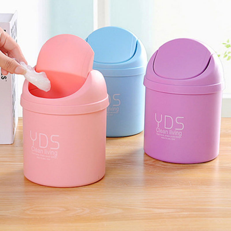 Online Buy Wholesale Small Plastic Bucket From China Small