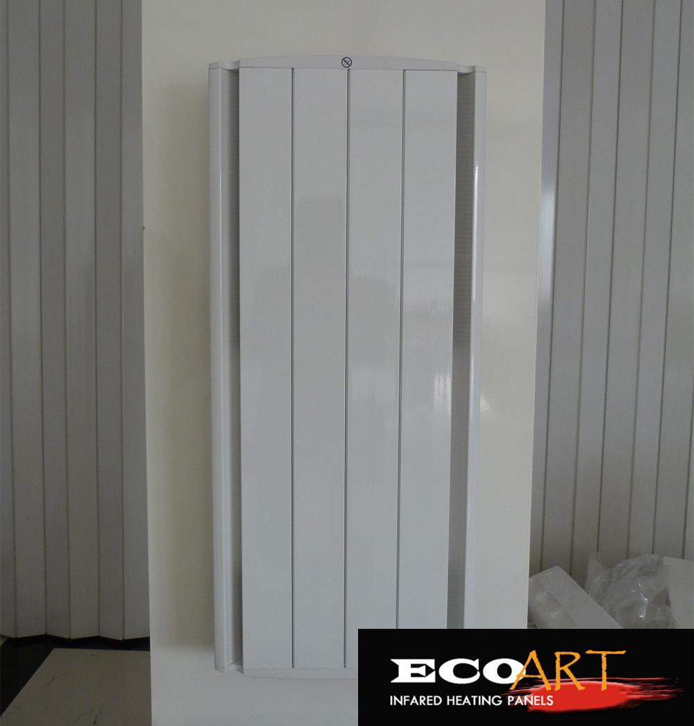 Lectrique radiateur couvre promotion achetez des lectrique radiateur couvre promotionnels sur for Radiateur vertical electrique w