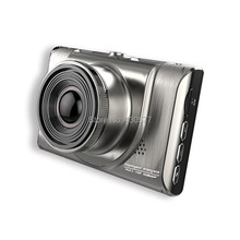 Car dvr camera anytek a100 driving parking recorder high sensitive collision induced video recorder