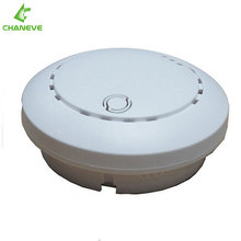 802.11b/g/n 300Mbps MT7620A chipset POE Power supply ceiling Access Point OpenWrt WiFi Wireless Router 16MB/Flash+128MB/Ram
