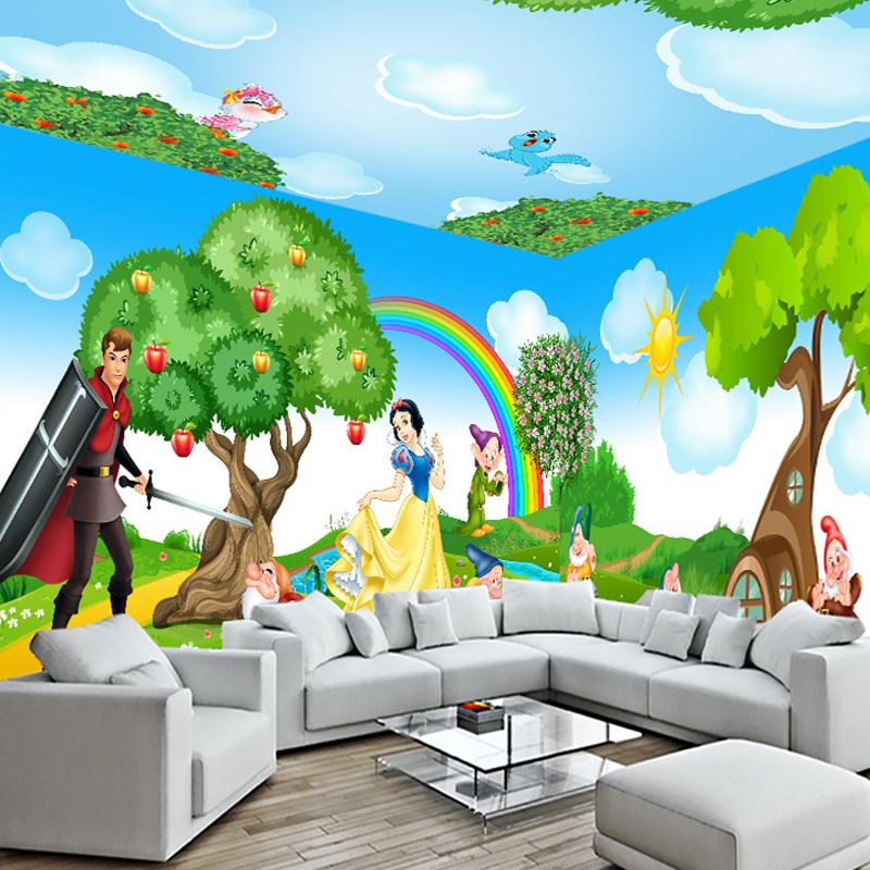Decoración de pared a forma de mariposa color blancas Meown® 84 Piezas 3D Pegatinas de Mariposa, Multicolores Mariposas Decoración de La Pared Para Casa Habitación - 7 Colors de Meown.