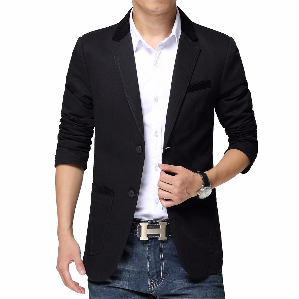Discover cheap suit jackets online at fbcpmhoe.cf, we offer the seasons latest styles of suit jackets at discount price. We also offer Wholesale service.