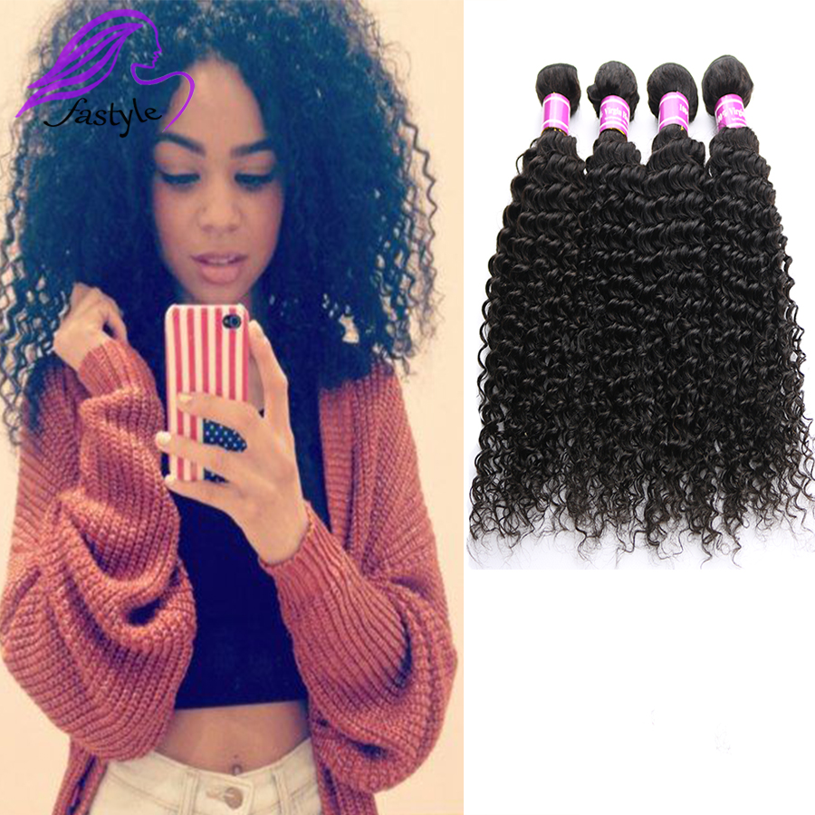 beauty and remy queen brazilian kinky curly virgin hair human hair weave 7a www brazilian hair com aliexpress rosa hair product<br><br>Aliexpress