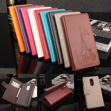 Buy Brand HongBaiwei Lenovo K6 Note Case Fashion Flip Leather Cover Case Lenovo K6 Note Back Cover Magnetic Protective Shell for $4.13 in AliExpress store