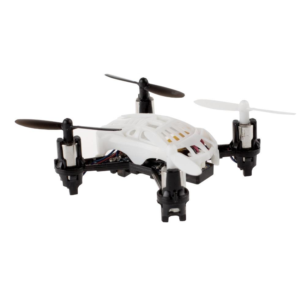 Free shipping Mini model aircraft quadcopters drones quad copter nano quad pro mini RC quadcopters