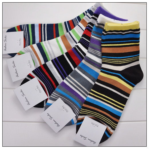 20 pieces =10 pairs men socks for Football, basketball, sports .summer and pring men's socks women wholesale meias(China (Mainland))