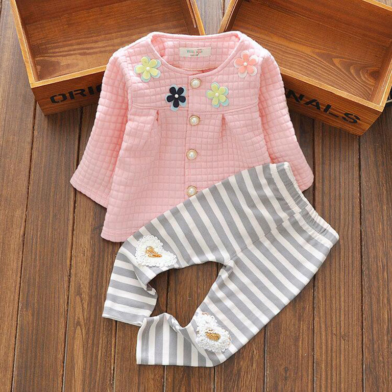Aliexpress Buy New 2016 Autumn Winter Newborn baby