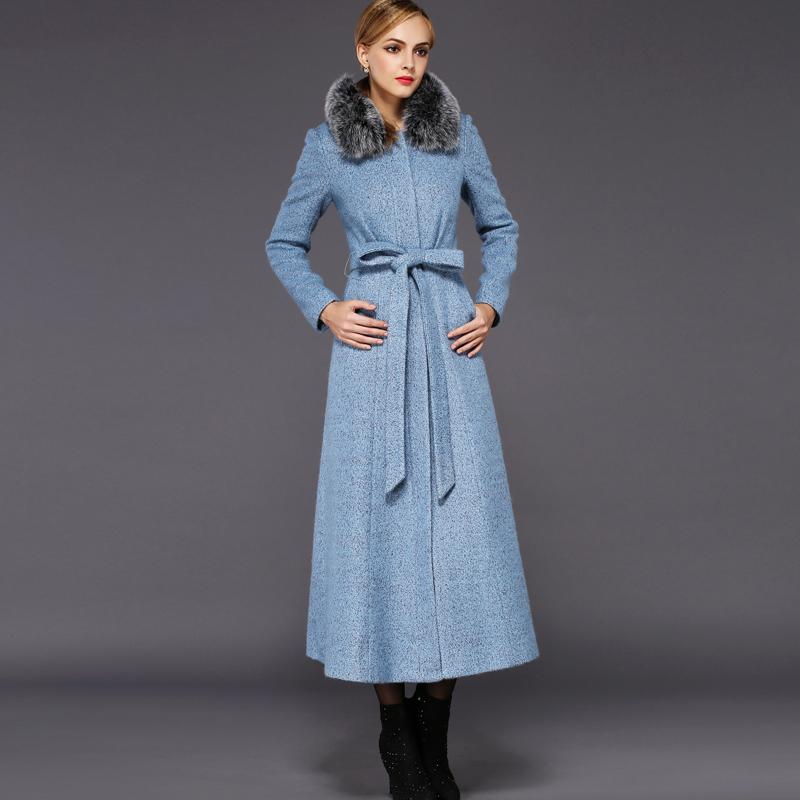 http://g02.a.alicdn.com/kf/HTB1PX12IVXXXXcVXXXXq6xXFXXX1/2015-mode-femme-hiver-long-manteau-de-laine-veste-mince-laine-vêtements-femmes-véritable-fourrure-de.jpg