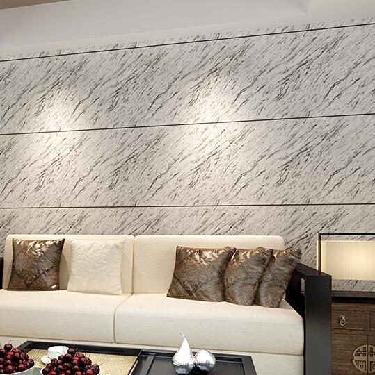 Online kopen wholesale marmeren muur ontwerp uit china marmeren muur ontwerp groothandel - Ontwerp wandbekleding ...