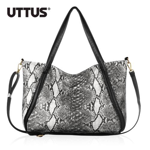2015 spring winter snakeskin crocodile bag women reto shoulder bags crossbody new designer handbag  messenger bags tote 1039<br><br>Aliexpress