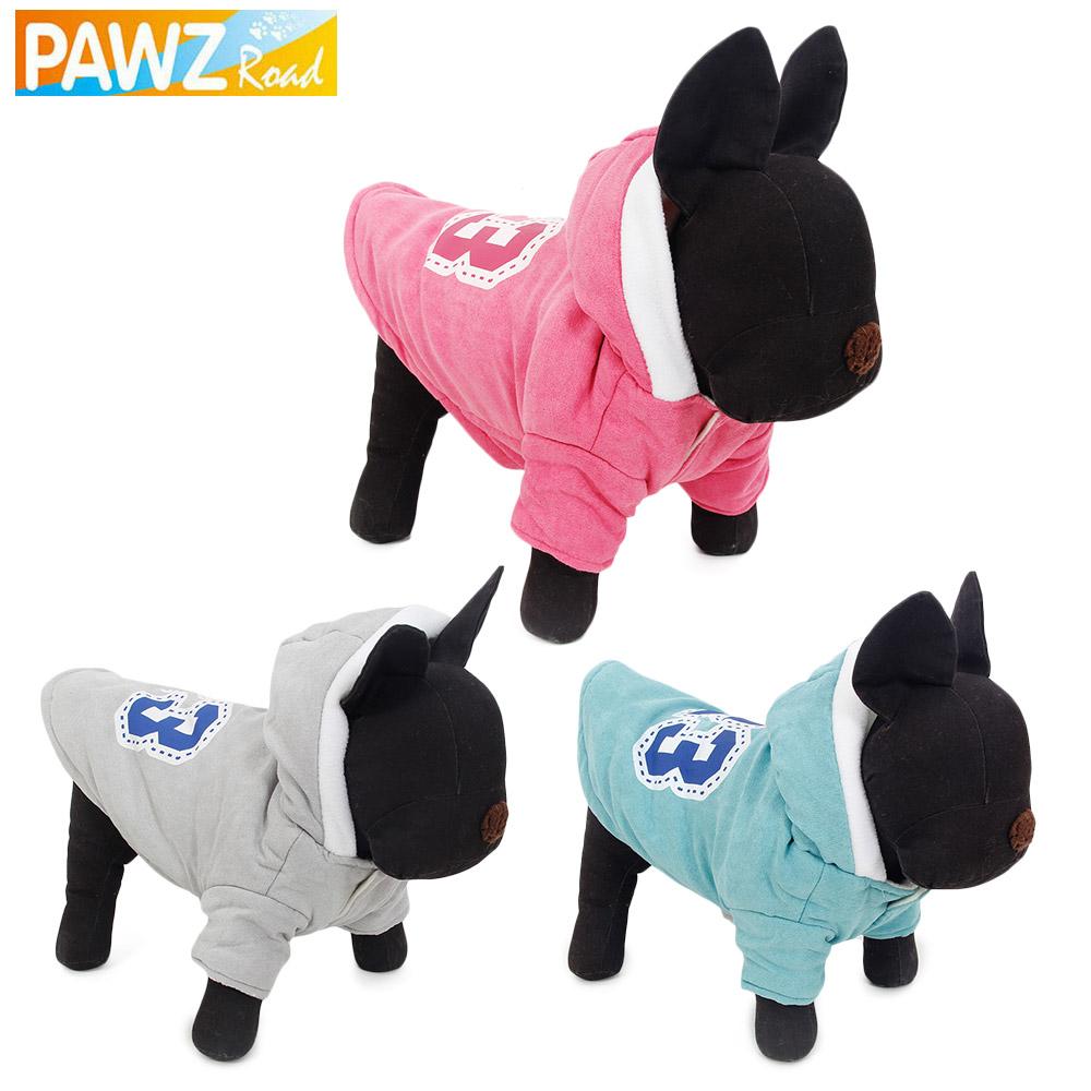 Теплая Одежда Для Собак Недорого