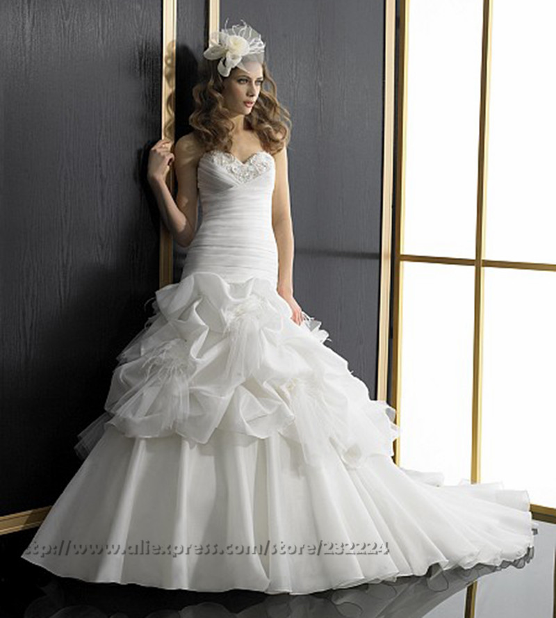 Consignment wedding dresses nj bridesmaid dresses for Wedding dress resale shop
