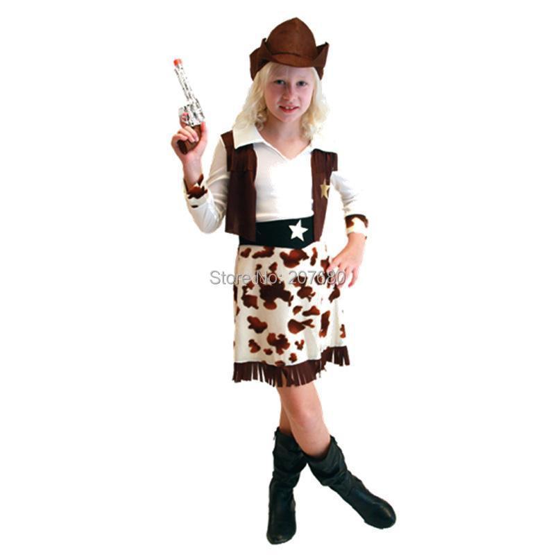 kinder cowgirl kost me beurteilungen online einkaufen kinder cowgirl kost me beurteilungen auf. Black Bedroom Furniture Sets. Home Design Ideas