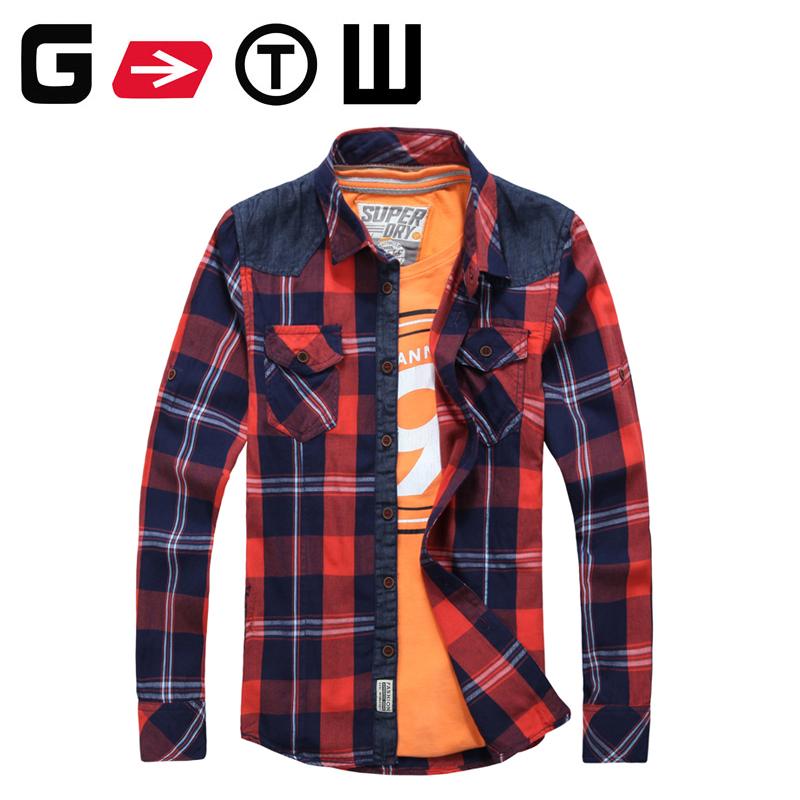 Cheap Men's Designer Clothing Uk England Style Fashion Brand