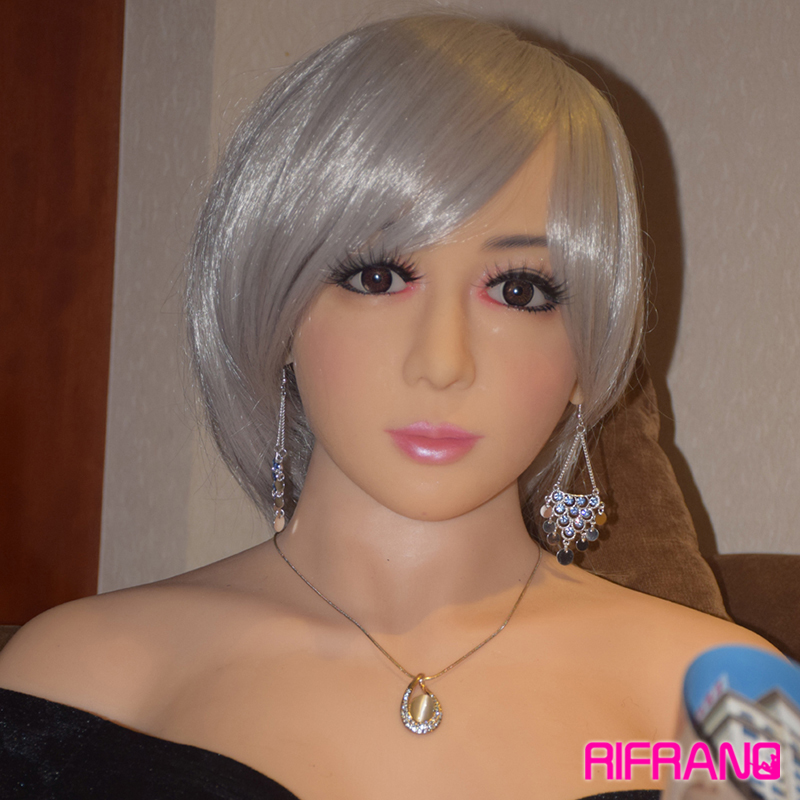 DevilDoll 165cm Silicone Sex Dolls for men Oral/Anal Realistic vagina big breast sex love doll for male masturbator adult toys(China (Mainland))